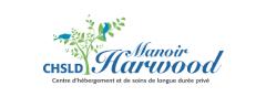Le centre d'hébergement de soins de longue durée (CHSLD) Manoir Harwood est un fier partenaire clinique de la campagne de vaccination mobile.