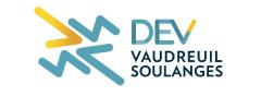 Développement Vaudreuil-Soulanges est un fier partenaire de la campagne de vaccination mobile en entreprise.