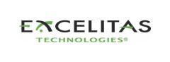 EXCELITAS Technologies est un fier partenaire de site.