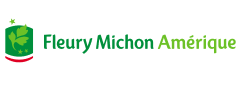 Fleury Michon Amérique est un fier partenaire de campagne.