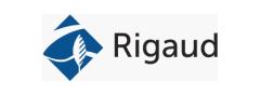 La Ville de Rigaud est un fier partenaire de site.